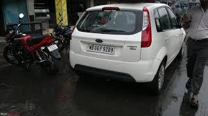 lexus motors kolkata phone number supercars u0026 imports kolkata page 148 team bhp