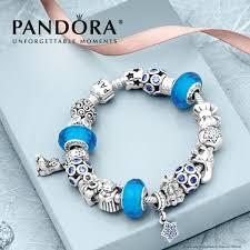 pandora jewelry pandora la chique maison