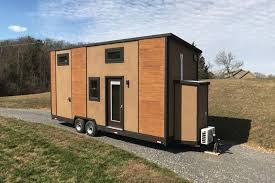 cheap california for sale tiny mobile homes for sale in california build cheap tiny house