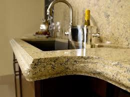 corian cambria quartz countertops in tampa bay st pete clearwater