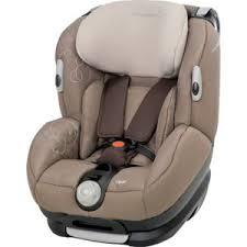 siege auto groupe 0 1 pas cher bébé confort siège auto opal groupe 0 1 pas cher achat