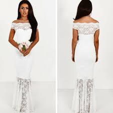 wedding dress 100 21 beautiful wedding dresses 100 cherrycherrybeauty