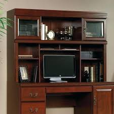 realspace landon desk with hutch office depot desk hutch of depot desk hutch inspirational depot