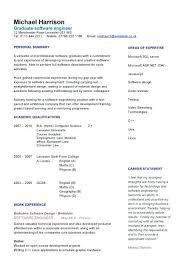 software developer resume doc full stack developer resume doc net 3 u2013 inssite