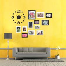 decor modern home wall decor professional office wall decor ideas 44 charming