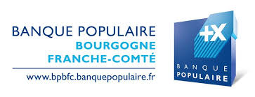 banque populaire bourgogne franche comté siège bpbfc groupe gérard