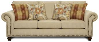 Corpus Christi Furniture Outlet by Furniture Store Corpus Christi Top Contact Us With Furniture