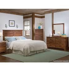 Art Van Bedroom Sets 29 Best Bedroom Images On Pinterest Bedroom Furniture Queen