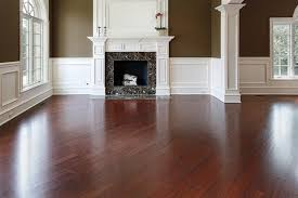 cherry wood floor installations by j j wood floors