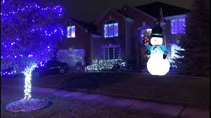 christmas lights net style what s your holiday light style