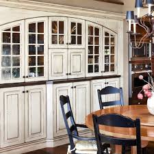 Distressed Kitchen Cabinets How To Distress Kitchen Cabinets With Sandpaper Nrtradiant Com