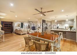 Ceiling Fan For Kitchen Ceiling Fan Stock Images Royalty Free Images U0026 Vectors Shutterstock