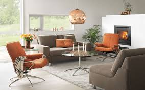 Furniture Stores Chairs Design Ideas Contemporary And Modern Furniture Store New York Jensen Lewis
