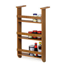 Linus Spice Rack Rubbermaid Pull Down Spice Rack 1951590 The Home Depot