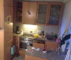 gebrauchte küche verkaufen gebrauchte küchen ingolstadt ausgezeichnet küche möbel gebraucht