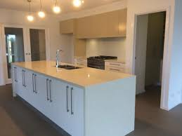 Affinity Kitchens by Affinity Kitchens U0026 Joinery Joinery 2 15 Sheppard St Hume