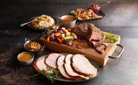 claim jumper restaurants restaurants open thanksgiving pictures