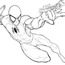 pictures to print and colour all about coloring pages literatured