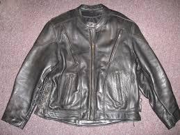 vented motorcycle jacket fox creek leather vented motorcycle jacket mens harley davidson