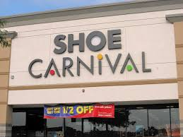 shoe carnival opens in orland park chicago tribune