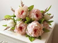 cheap silk flowers wholesale bulk artificial flowers buy cheap bulk artificial