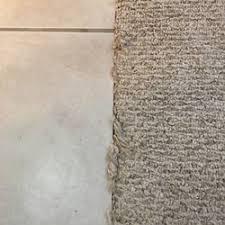 competitive floors flooring 101 s chestnut st mckinney tx