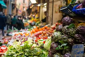 le marché de la cuisine cours de cuisine du marché
