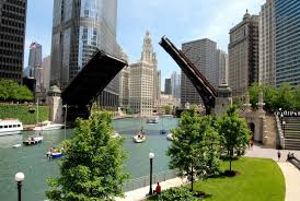 Travel editor 39 s blog a taste or three of fabulous chicago