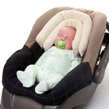best dino carseat deals black friday diono radian rxt car seat black essex free shipping coupons