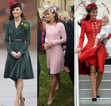 kate middleton style kate middleton her style evolution phase eight blog