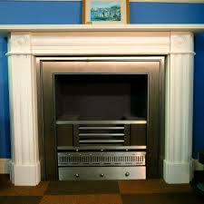 the better hearthfireplaces london the better hearth