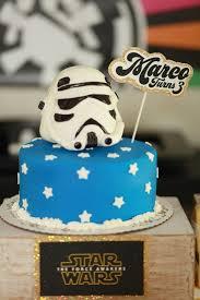 wars birthday cakes wars birthday cakes popsugar
