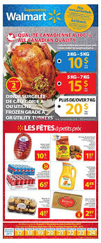 jeux de cuisine 2015 walmart qc flyer december 17 to 24