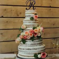 kristen u0027s cake creations home facebook