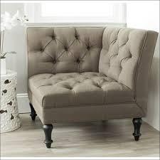 Cheap Mini Sofa Furniture Awesome Target Loveseat Ikea Loveseat Cover Fabric