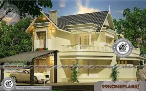 pre made house plans ready made house plan for bhk with story traditional pattern homes