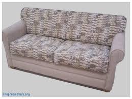 Rv Sleeper Sofa Sleeper Sofa Amazing Rv Sofa Sleepers Rv Sofa Sleepers