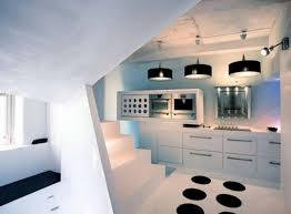 Small Apartment Design Small Room Design Apartments I Like Blog - Small apartment interior design blog