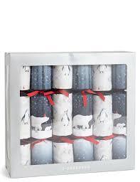 christmas crackers m u0026s