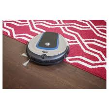 target black friday irobot robotic vacuums u0026 floor care home appliances target