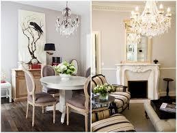 interior design jobs in canada blogbyemy com