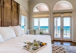 Luxe Home Interiors Pensacola Luxe Furniture Pensacola Inspirational Luxe Home Interiors
