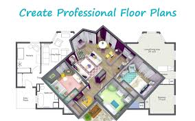 Punch Software Professional Home Design Suite Platinum by Professional Home Design Home Design Ideas Befabulousdaily Us