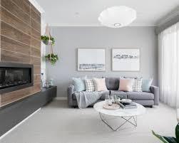scandinavian living room design scandinavian living room design