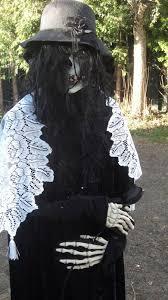 Halloween Costumes 20 18 Halloween Costumes U0026 Ideas Girls U0026 Women 2014
