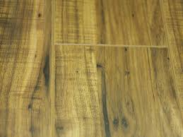 floor source center laminate clearance