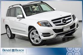 mercedes glk lease mercedes lease specials in nj from benzel busch benzel busch