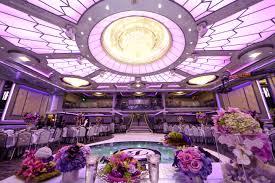 cheap banquet halls wedding banquet los angeles bellaire