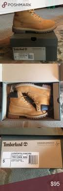 s 6 inch timberland boots uk 25 wheat timberland boots ideas on wheat timbs