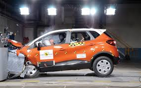 safest cars for new drivers to check how safe a car is using ncap crash test scores